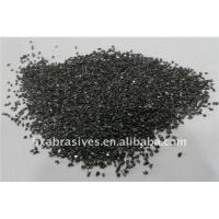Buy cheap Refractory black silicon carbide 1-0mm from wholesalers