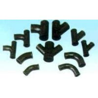 Buy cheap No-hub Fittings from wholesalers