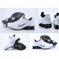Wholesale Nike Shox R4 Womens Shoes 012 from china suppliers