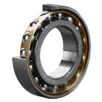 Wholesale SKF 7312 BECCM miniature precision bearings from china suppliers
