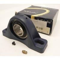 Wholesale RHP Pillow Block Bearing NP1-3/16EC from china suppliers