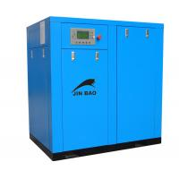 China inverter screw compressor ,inverter screw air compressor on sale