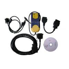 Multi-Dig Access Multi Digi Access for Car Diagnostics Scanner for sale