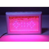 China Garden LED Grow Lights 300W - 2000W Fast Heat Dissipation With Internal Cooling System on sale
