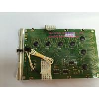 China P3224-5A  P3224-5B  LCD for sale