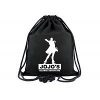 Wholesale Heavy Duty Canvas Cotton Drawstring Bags Reusable For Men And Women from china suppliers