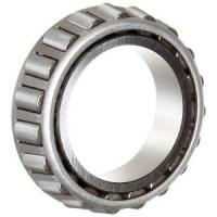 Wholesale Timken 387S Tapered Roller Bearing timken hub bearings from china suppliers