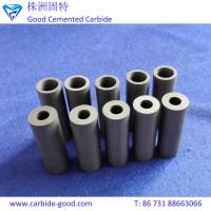 Buy cheap Boron Carbide Sand Blasting Ceramic Nozzle & Ceramic Sandblast Nozzle & Boron from wholesalers
