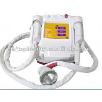 Wholesale slimming machine losing weight/beauty machine from china suppliers