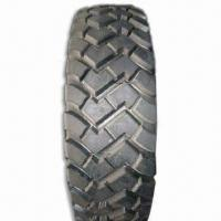 Wholesale Off-road Tire with Good Flotation Stability, Strong Resistance, and Wearable Tread from china suppliers