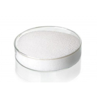 Wholesale Pharmaceutical 99.8% DL-Malic Acid with Strongly Acid Taste from china suppliers