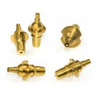 China SMT nozzle 106 used in 705 pick and place machine for sale