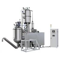 Wholesale 2g - 7g Toffee Making Equipment 18m 28kw SS304 Max1000pcs / Min Depositing from china suppliers