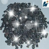 Wholesale Refractory- brown fused alumina from china suppliers