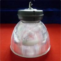Wholesale Lvd Induction Light High Bay Light (RZHL110) from china suppliers