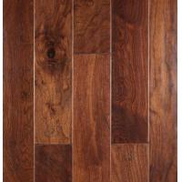 Wholesale Black Walnut Engineered Parquert from china suppliers
