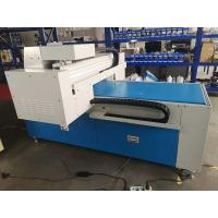 Wholesale Direct Print Digital Garment Printer , Tee Shirt Printing Machine With 8 Ricoh GH2220 Printheads from china suppliers