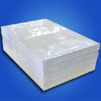 Wholesale Self Adhesive Cast Coated Sticker (RT001) from china suppliers