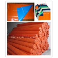 Wholesale Car cover of pe tarp from china suppliers