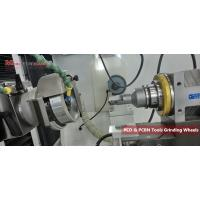 Wholesale PCD Cutting Tools,Polycrystalline Diamond cutting tools,pcd wire cutting tools from china suppliers