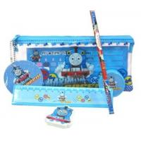 Wholesale Personalized Stationery Gift Sets With PVC For Boys from china suppliers