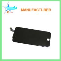 China iPhone LCD Screen Replacement , Capacitive iPhone 6s LCD Screen on sale