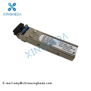 China Ericsson RDH 102 47/3 2.5G CPR1 SMF 13dB SFP+ Optical Module on sale