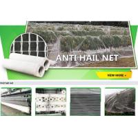 Wholesale bird protection net, net trap,bird net,anti-bird net,mist net,pe tarpaulin,tarpaulin roll,shade net,mesh net,monoflament from china suppliers