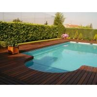 Wholesale Wooden Decking from china suppliers