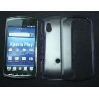Wholesale Various colors TPU cell phone case for Sony Ericsson Xperia PLAY  from china suppliers