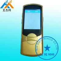 Buy cheap More Than 41 Languages New Hot Selling Intelligent Translator For Talk With Foreigner from wholesalers