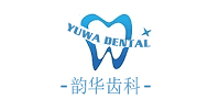 Shanghai YUWA Dental Material Co.,Ltd