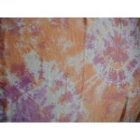 Wholesale Silk Tie Dye from china suppliers