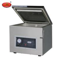 Wholesale DZ300-2D Desktop Vacuum Packaging Machine from china suppliers