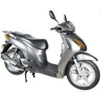 Wholesale 125/150/200cc EEC Scooter (FPM150E-16) from china suppliers