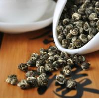 Wholesale Flavored Jasmine Pearl Tea for Weight Loss , A Grade China Scented Tea from china suppliers