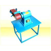 Best Multi - Role Automatic Polishing Machine For Polishing  Die Casting 1450r/Min wholesale