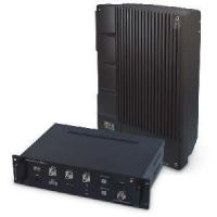 Buy cheap GSM&Dcs&Umts Tri-Band Integrated Fiber Optic Repeater from wholesalers