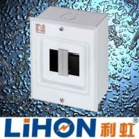 Best sell air-conditioning switch box wholesale
