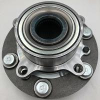 Wholesale Wheel Hub Bearing MR992374 3880A036 2DUF050N-7 VKBA7451 For Mitsubishi L200 from china suppliers