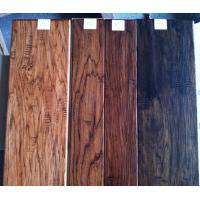 Wholesale Engineered American Walnut wood flooring from china suppliers