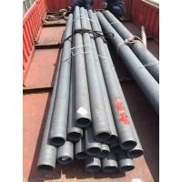 Best 1Cr17Ni2 (431) Stainless Steel Round Bar ,X22CrNi17 Bright Rod  SUS431  DIN 1.4057 wholesale