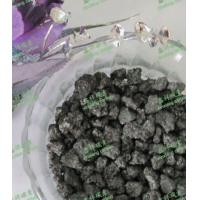 China High Carbon Low Sulfur Gpc/graphitized Petroleum Coke on sale