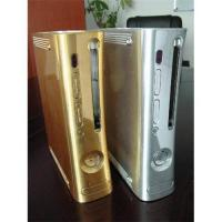China Reasonable Price Xbox 360 Platinum System, Drop Ship And Free Shipping on sale