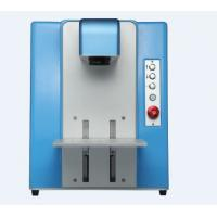 Wholesale Lightweight Mini Desktop Laser Engraving Machine 30W Tabletop from china suppliers