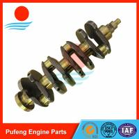 Wholesale CHEVROLET CORSA 1.6 crankshaft 90467348 from china suppliers