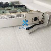 HUAWEI CXLLN SSR1CXLL410 STM-16 System Control,Cross-Connect,Optical Interface Board(L-16.2,LC) SDH huawei OSN 3500 for sale