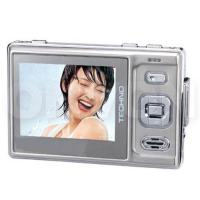 China 2.4 inch TFT MP4 Player with Camera on sale
