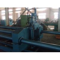 Wholesale Induction Heating Tube Expander Machine Easy To Operate High Efficiency from china suppliers
