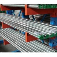 Best Soft magnetic stainless steel bright bar, soft electromagnetic stainless steel bright bar wholesale